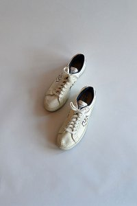 Dead Stock CONVERSE ALL STAR SPECTRE GL LEATHER 7.5 デッドストック