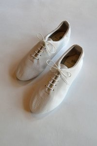 CROWN DANCE SHOE JAZZ バレーシューズ
