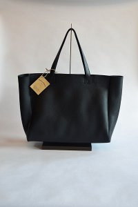 Charles et Charlus Leather Bag CHLOE Made in France シャルル エ シャルリュス トートバッグ