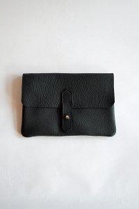 Charles et Charlus Leather Bag  Made in France シャルル エ シャルリュス