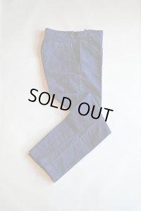 1950s ヴィンテージ モンサンミッシェルモールスキンパンツ Vintage Le Mont St Michel Moleskin Pants Heavy Weight