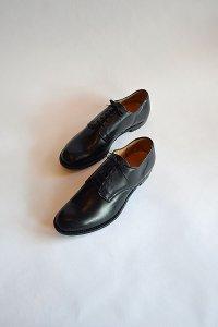 1970'S〜80'S デッドストック ネイビーラストサービスシューズ Dead Stock U.S.NAVY Service shoes Navy Last